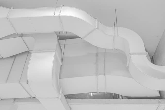 vmc (ventilation mécanique contrôlée) : prix en Belgique, types et avantages